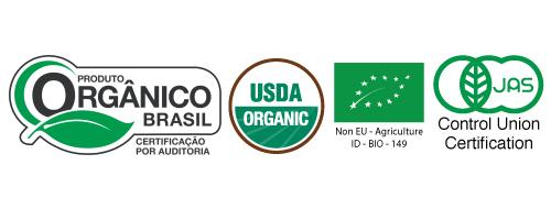 BR-USDA-EU-JAS1